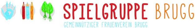 Logo Spielgruppe Brugg